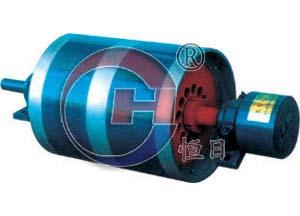 CFDL系列电磁皮带轮